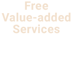 Proscape Value Added Services